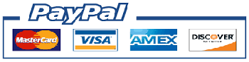 pay via credit card